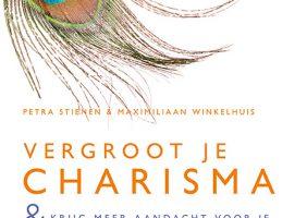 Petra Stienen / Maximiliaan Winkelhuis